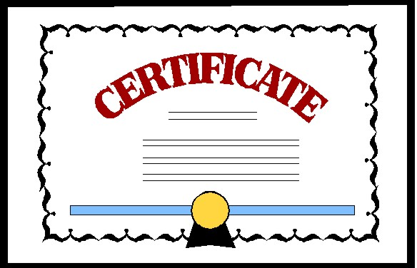 Why should you look for a certified Dance Instructor?